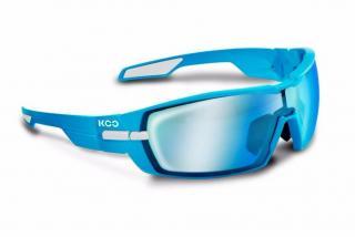 Koo brýle Open light blue