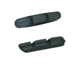 Koolstop brzdový špalek R5 silnič.Campi 2000 černá