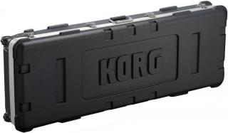 Korg HC-KRONOS2 73
