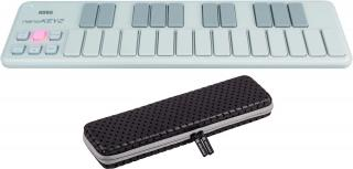 Korg NanoKEY 2 WH Set White