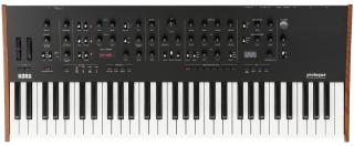 Korg Prologue-16 Black