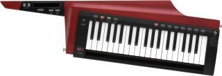 Korg RK-100S2 Červená Syntetizátor Red