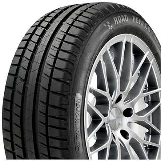 Kormoran Ultra High Performance 205/50 ZR17 93 W