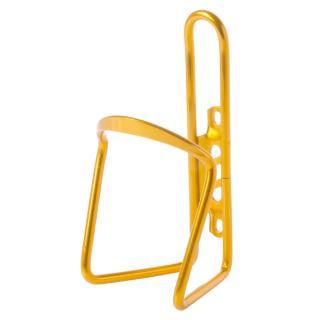 Košík Na Láhev M-Wave C Bottle Cage  Oranžová