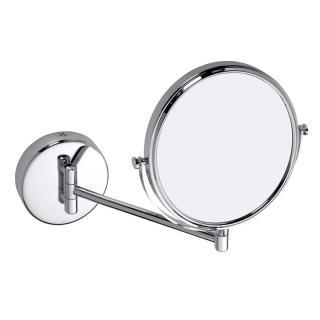 Kosmetické zrcátko Bemeta Kosmetická zrcátka chrom 112201522 chrom chrom