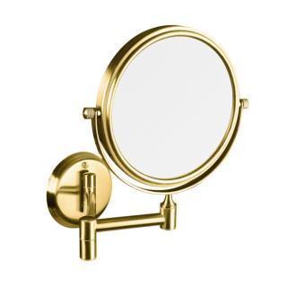 Kosmetické zrcátko Bemeta Kosmetická zrcátka zlatá 106101698 ostatní ostatní