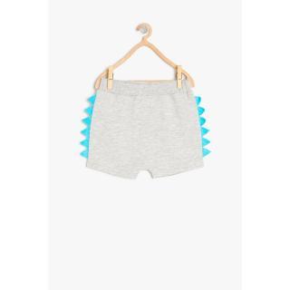 Koton Baby Boy Shorts pánské Other 12-18 AY