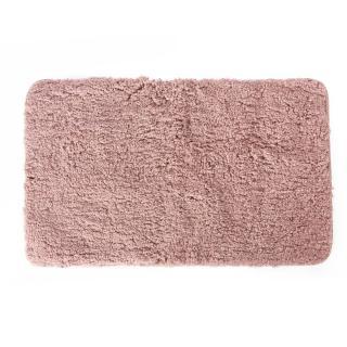 Koupelnová předložka Swiss Aqua Technologies Infinitio fialová SATDPRED03FI fialová fialová