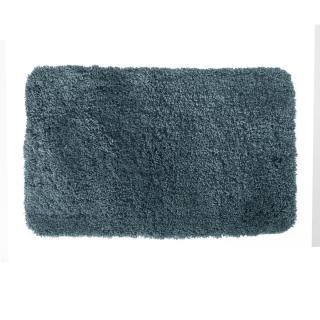 Koupelnová předložka Swiss Aqua Technologies Infinitio tmavě šedá SATDPRED01SC šedá tmavě šedá