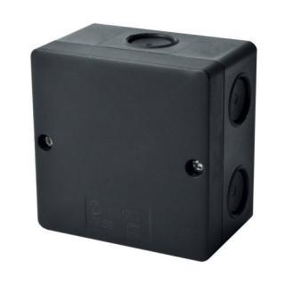 Krabice KOPOS KSK 80 FA IP66