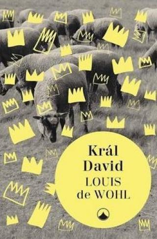 Král David - Wohl Louis de