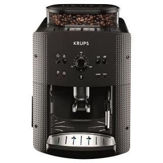 KRUPS EA810B70 Essential Espresso
