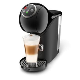 KRUPS KP340831 Nescafé Dolce Gusto Genio S Plus