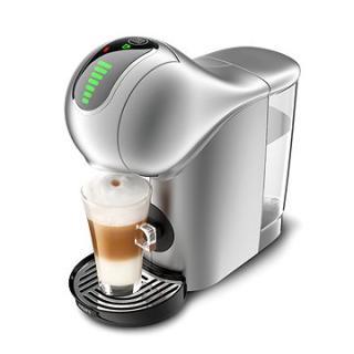 KRUPS KP440E31 Nescafé Dolce Gusto Genio S Touch