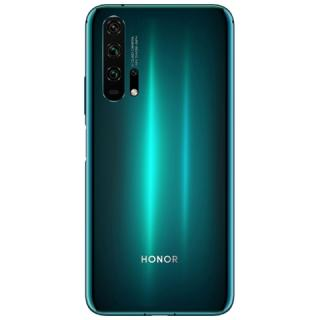 Kryt baterie Honor 20 Pro blue