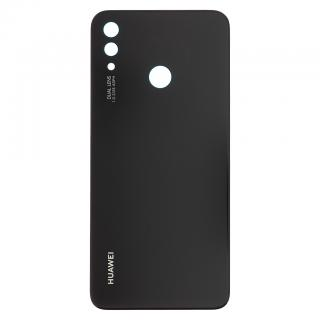 Kryt baterie Huawei Nova 3i black