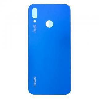 Kryt baterie Huawei P20 Lite blue