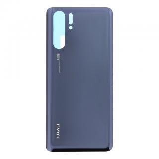 Kryt baterie Huawei P30 PRO black
