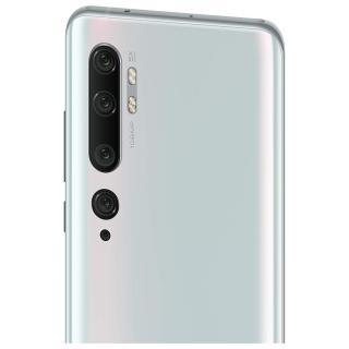 Kryt baterie pro Xiaomi Mi Note 10, white