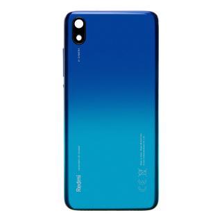 Kryt baterie Xiaomi Redmi 7A gradient blue