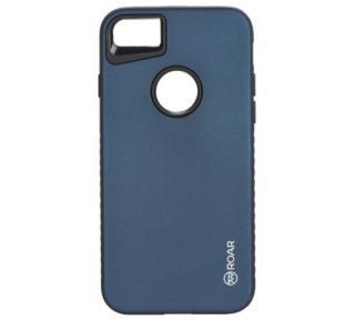 Kryt ochranný Roar Rico Armor pro Apple iPhone 6 Plus, 6S Plus, tmavě modrá