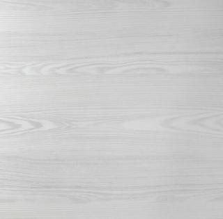 Kuchyňská skříňka pro lednici vysoká Naturel Gia 60 cm borovice bílá BF60214BB dřevodekor