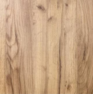 Kuchyňská skříňka pro lednici vysoká Naturel Gia 60 cm dub BF60214DT dřevodekor