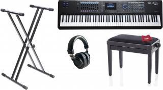 Kurzweil PC4 SET Digitální stage piano