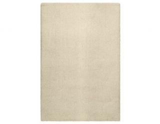 Kusový koberec Corvette 180 beige, 70x140 cm béžová