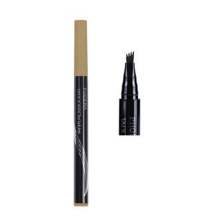 Kvalitní tužka na obočí Varianta: 1