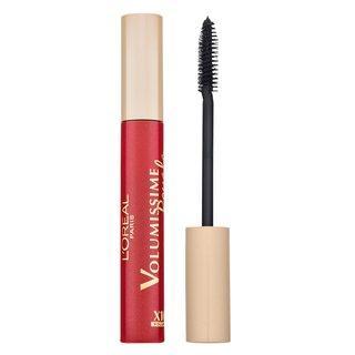 L´Oréal Paris Volumissime Royale Mascara x10 Volume - Black řasenka pro zvětšení objemu 7,5 ml
