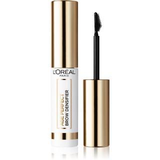 L'Oréal Paris Age Perfect Brow Densifier řasenka na obočí odstín 02 Ash Blond dámské