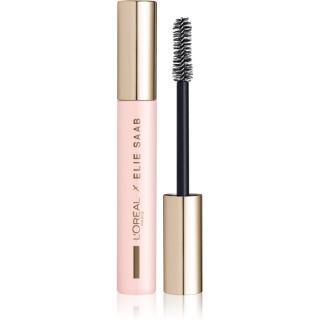 L'Oréal Paris Elie Saab Limited Collection Le Volume Haute Couture objemová řasenka 6,4 ml dámské 6,4 ml
