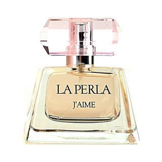 La Perla J´Aime parfémovaná voda pro ženy 100 ml dámské 100 ml