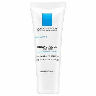 La Roche-Posay Rosaliac UV Legere Anti-Redness Moisturiser SPF 15 zklidňující emulze proti zarudnutí 40 ml