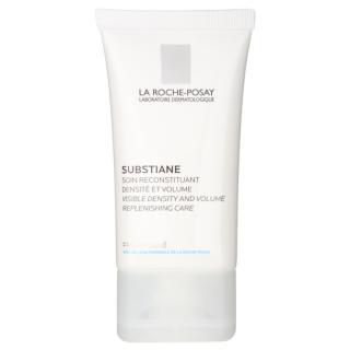 La Roche-Posay Substiane zpevňující protivráskový krém pro normální a suchou pleť 40 ml dámské 40 ml