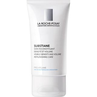 La Roche-Posay Substiane zpevňující protivráskový krém pro suchou až velmi suchou pleť 40 ml dámské 40 ml