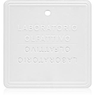 Laboratorio Olfattivo Ceramic Biscuit vonná keramika