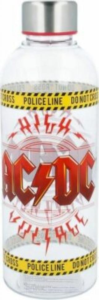 Láhev hydro 850 ml AC/DC