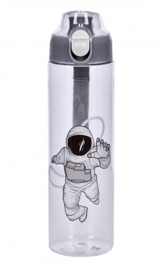 Lahev na pití Astronaut 0,7 l