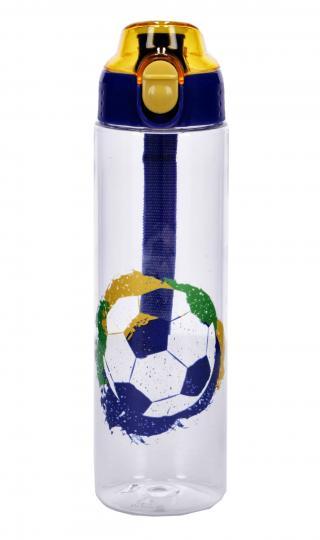 Lahev na pití Fotbal 0,7 l