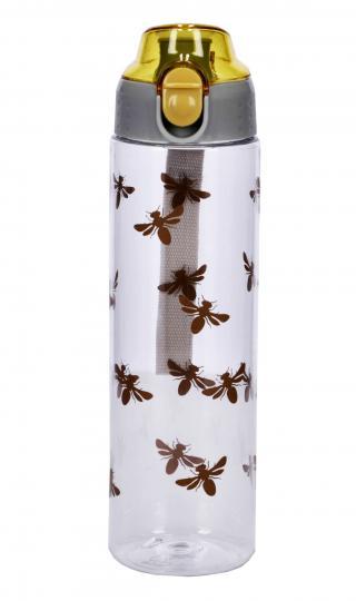 Lahev na pití Včelky 0,7 l