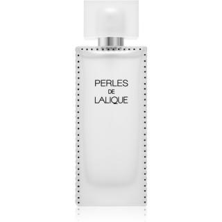 Lalique Perles de Lalique parfémovaná voda pro ženy 100 ml dámské 100 ml