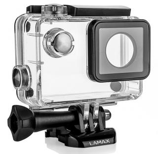 LAMAX ACTION case pro LAMAX X7 Mira