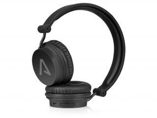 LAMAX Blaze B-1 Black Edition - bezdrátová sluchátka