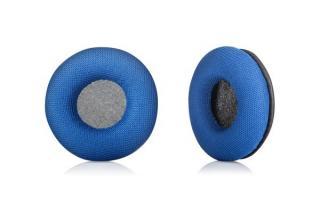 LAMAX Náušníky modré pro Blaze B-1