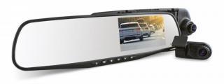 LAMAX S7 Dual GPS Black