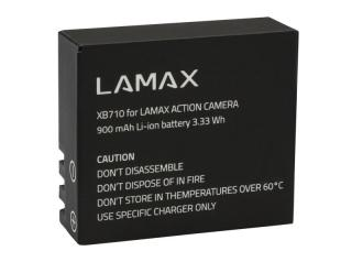 LAMAX X7.1Battery