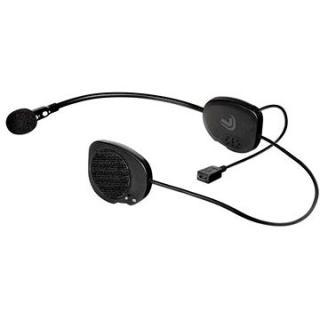 LAMPA Bluetooth TALK-MATE EVO stereo komunikátor na moto