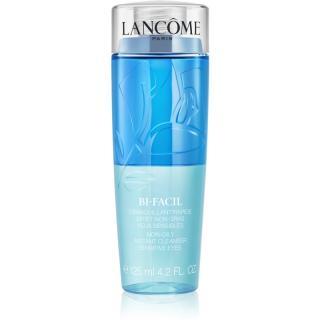 Lancôme Bi-Facil odličovač očí pro všechny typy pleti včetně citlivé 125 ml dámské 125 ml